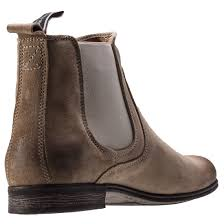 sneaky steve cumberland mens chelsea boots beige new shoes ebay