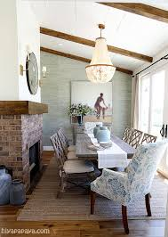 Designer Dining Rooms 97 Best Beautiful Dining Rooms Images On Pinterest Dining Room