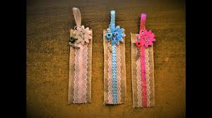 ribbon bookmarks burlap ribbon bookmarks