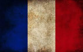 Frenxh Flag Französisch Flag Hd Hintergründe Wallpaper Wiki