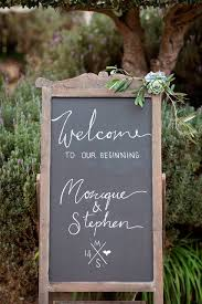 wedding chalkboard ideas of creative and trendy chalkboard wedding ideas 14