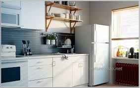 interior of a kitchen kitchen modern kitchen small kitchen designs photo gallery