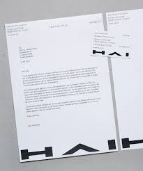 Business Cards And Headed Paper New Brand Identity For Helsinki Arts Initiative By åh Bp U0026o