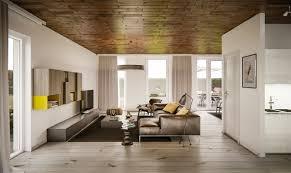 stylish living rooms 7 stylish living rooms design shows modern shades roohome modern