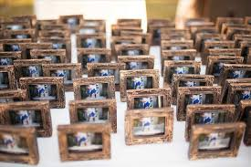 wedding gift for guests guests the most amazing bridal shower ideas weuve seen kate
