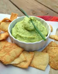 Cottage Cheese Recipes Healthy by Moosewood Monday Guacamole And A Blog Hop