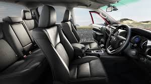 lexus woodford opening times new hilux models u0026 features hills of woodford