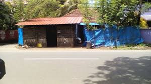 land plots sgnproperties real estate compny in kerala kochi cochin