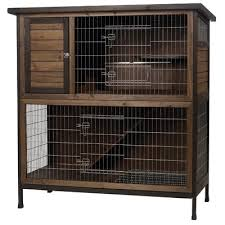 Cool Pets Rabbit Hutch 14 Best Naty Bunny Images On Pinterest Rabbit Cages Bunny Cages