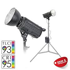 remote audio video lighting pixapro led100d mkii single unit with battery amazon co uk