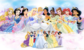 disney princess what disney princess are you playbuzz
