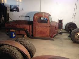 best 25 rat rod trucks ideas on rat rod cars rod