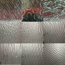 Glass Wall Panels Modern Commercial Steel And Glass House Glass Wall Panels Buy
