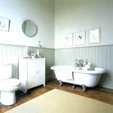 bathroom wall covering ideas fabric wall covering ideas wall covering for bathroom bathroom