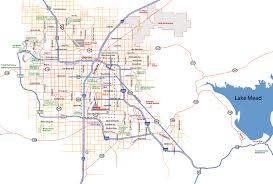 Las Vegas Strip Map Beautiful Fremont Street Map Cashin60seconds Info