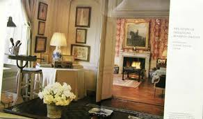 Jackie Kennedy Bedroom Houses And Styling I Love 1040 Fifth Avenue House Of Jacqueline