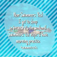 Synchronized Swimming Meme - pin by swimmer truths on swimmertruths pinterest swimming