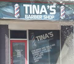 tina u0027s barber shop 10 reviews barbers 1815 w anderson ln