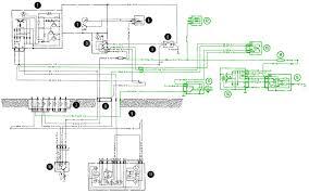 circuit diagram furthermore motor star delta starter wiring direct