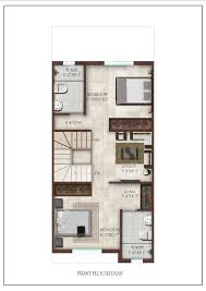 row house floor plan 19 row house floor plan congressional seating for sotu and