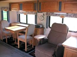 rv remodeling ideas photos design for rv interior remodeling ideas ideas easy makeover with