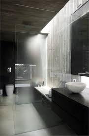 Dominus Bathroom Accessories by 21 Best Texture Images On Pinterest Architecture Architecture