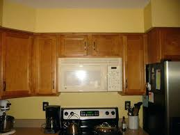 paint colors for kitchen with oak cabinets u2013 colorviewfinder co