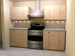 kitchen cabinet handles ikea furniture decor trend how to