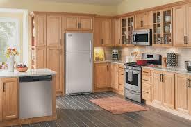 sears furniture kitchener appliance kitchen appliance bundles kitchen appliances packages