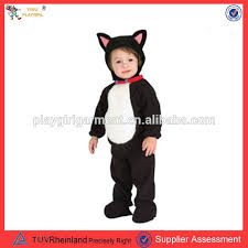Totoro Halloween Costume Totoro Mascot Costumes Totoro Mascot Costumes Suppliers