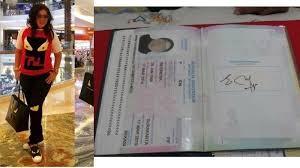 janji transfer rp 15 m janda bule kaya ini cari pria indonesia yang