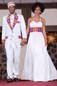 robe africaine mariage tenue africaine pour mariage photos de robes