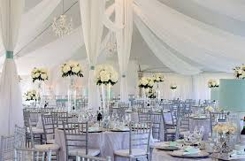 wedding event coordinator portfolio in greater company