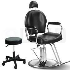 Barber Chairs For Sale In Chicago Used Beauty Salon Equipment Ebay