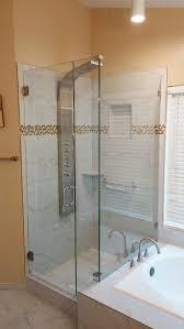 85 best shower door systems images on pinterest shower door