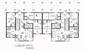 house plan blueprints 24 simple blueprint of building plans ideas photo home plans