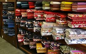 authentic japanese patchwork fabric