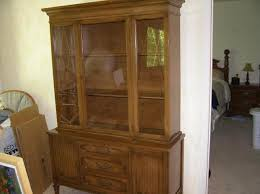Country Hutch Furniture Sideboards Awesome Pine Buffet And Hutch Rustic Pine Hutch