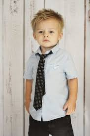 little boy haircuts for fine hair little boy haircuts boy u0027s