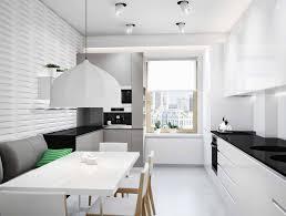 Blueprint Of A House Grey Yellow Orange Living Room Design Idolza