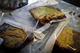 edible edibles marijuana edibles are often less potent than their labels say