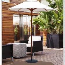 big y patio umbrellas patios home design ideas k03xqeawdx
