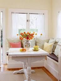 37 cozy breakfast nook ideas you u0027ll want in home thefischerhouse