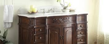 Bathroom Vanities Furniture Style Furniture Style Vanities Best Cabinets