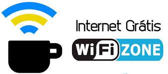 download aplikasi phony remod cara menggunakan phony remod untuk internet gratis trik cara internet