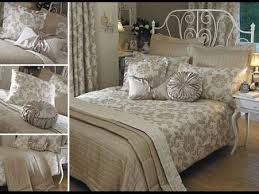Upscale Bedding Sets Bedroom Luxury Bedding Sets With Matching Curtains Youtube Inside