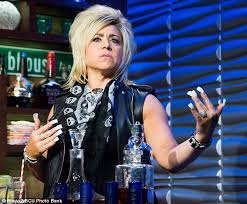is long island medium hair a wig long island medium theresa caputo branded fake by private