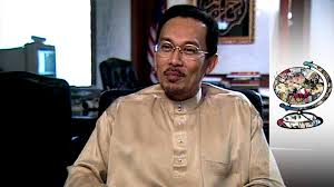 how anwar ibrahim was convicted of sodomy youtube