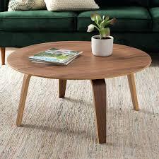 Tate Coffee Table Tate Coffee Table Coffee Table Tate Coffee Table Book