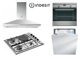electromenager cuisine electroménager et équipement de cuisine